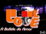 Beat Love a batida do amor-