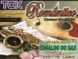 Tok Romatico