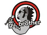 GU BROTHER