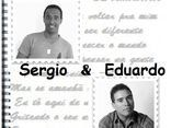 Sergio e Eduardo