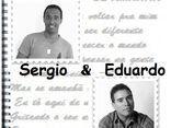 Sergio e Eduardo