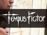 Tempus Fictor