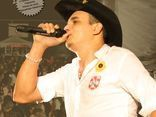 COWBOY DO BATIDO Jota Mario