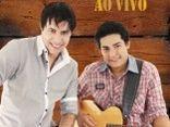 Maurício Motta & Mikael
