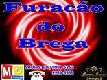 FURACÃO DO BREGA