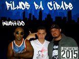FILHOS DA CIDADE