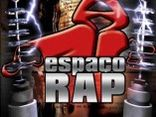 Espaço do Rap