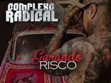 Complexo Radical