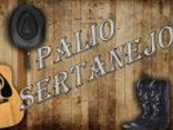 Palio Sertanejo