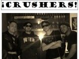 CRUSHERS