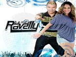 BANDA RAVELLY (2013 OFICIAL)