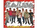 Banda Kalua