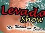 levada show