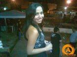 Aline Mello