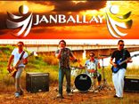 JANBALLAY