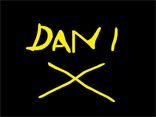Dani-x