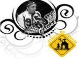 DJ GALVÃO