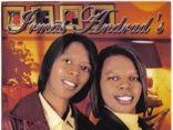 Irmãs Andrads