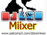 Dj Lo Miixer 