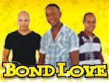 BOND LOVE