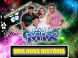 PEGADA MIX