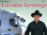 SERTANEJO E UNIVERSITARIO - COMPOSITOR JR GALLINARI
