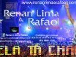 Renan Lima e Rafael