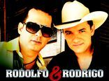 Rodolfo e Rodrigo