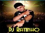 DJ RATINHO 