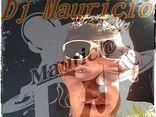 dj mauricio