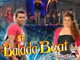 BALADA BEAT