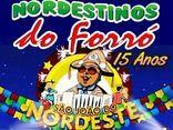 Nordestinos do Forró