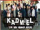 Kadmiel Choir