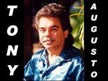 Tony Augusto