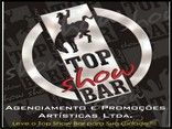 TOP SHOW BAR