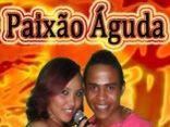 PAIXÃO AGUDA