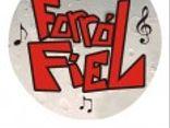 FORRÓ FIEL