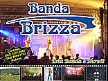 Banda BRIZZA