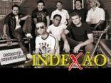 Banda Indexão