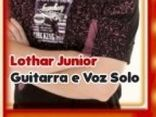 Lothar junior