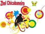 Zhel Chicabaneiro