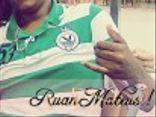 DJ RUAN MC !
