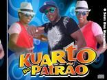 Kuarto do Patrão