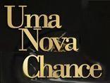 Estúdio Uma Nova Chance ( Rap Hip Hop )