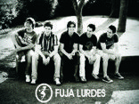 Fuja Lurdes