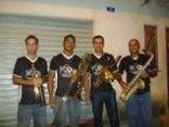 Orquestra Muvuka