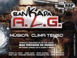 BANKADA A.L.G