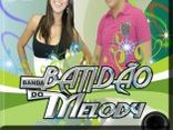 Banda Batidão do Melody