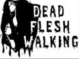Dead Flesh Walking