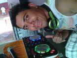 DJ Hélio O DJ Que Arrebenta
